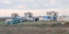 Pomodoro/Basilicata: si chiude la stagione tra lavoro grigio e caporalato