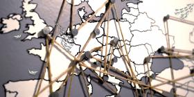 Benvenuti in Europa: la nona edizione dell'Università Migrante