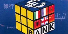 """""""Benvenuto in banca"""", la brochure multilingue per cittadini stranieri"""