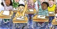 """Iscrizioni scolastiche: il codice """"fittizio"""""""