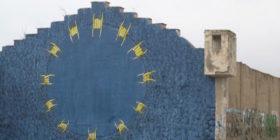 Fortezza Europa: verso il contenimento dei flussi e nuove restrizioni del diritto d'asilo