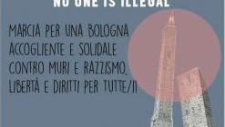 bologna_nooneisillegal
