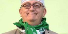 Strasburgo nega l'immunità a Borghezio: sarà processato