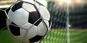"""Il """"calcio"""" al razzismo non fa goal"""