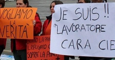 cara_gradisca