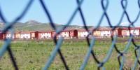 CARA di Mineo: un modello di accoglienza incompatibile con la dignità della persona
