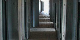 Carcere di San Gimignano: detenuto straniero vittima di un pestaggio?