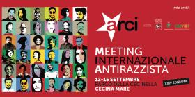 A Cecina la XXIV edizione del Meeting Internazionale Antirazzista