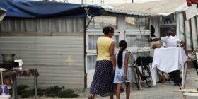 """Regione Lombardia: approvata una mozione per il """"censimento"""" dei cittadini rom"""
