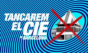 cie-barcelona