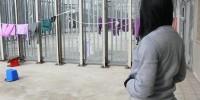 #BringBackOurGirls: Alfano fermi il rimpatrio delle 20 ragazze nigeriane