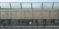 Commissione parlamentare di inchiesta sul sistema di accoglienza: disponibili gli stenografici delle sedute del 25 maggio, del 17 e del 18 giugno 2015