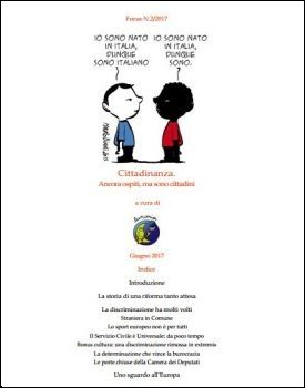 focus-cittadinanza-lunaria