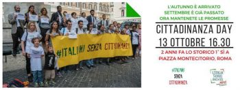 cittadinanza_day_13ott