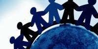 Ddl di riforma della cittadinanza: L'Italia sono anch'io incontra Pd e Sel