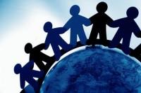 come-richiedere-la-cittadinanza-tedesca_cbd51ec1716da8e734cddf933083ec02