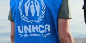UNHCR: Preoccupazione per scia di attacchi razzisti