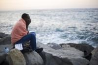 confine-francia-ventimiglia-migranti-immigrati-mare-1024x681