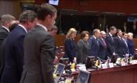 consiglio-europeo-straordinario