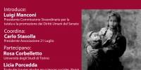 La deportazione e l'internamento. Storie di donne rom durante il fascismo