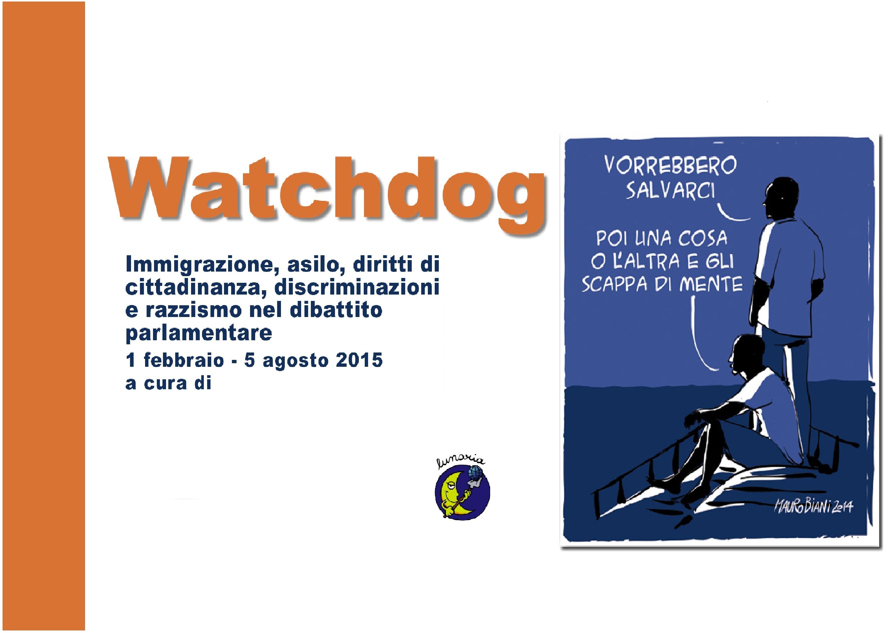 copertina-wacth-dog-orizzontale- B