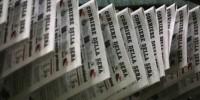 Migranti e accoglienza, gli errori del Corriere della Sera