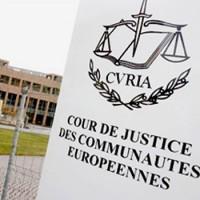 corte-di-giustizia
