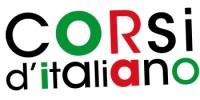 Educazione alla legalità: Corso di Lingua e Cultura Italiana