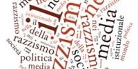 """""""In galera!"""". Il discorso di Grillo, dalla xenofobia di stampo populista al razzismo di tipo leghista"""
