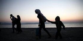 ASGI: Il Decreto legge sull'immigrazione restringe i diritti e le libertà delle persone