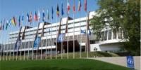 Ecri: l'Italia rafforzi la lotta contro hatespeech e discriminazioni