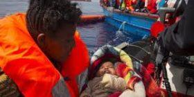 Un digiuno di giustizia e solidarietà con i migranti
