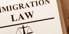 Corso breve in Diritto dell'Immigrazione