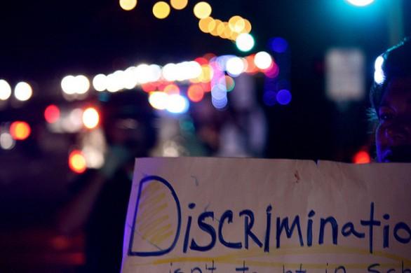 discriminazione-586x390