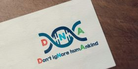 DNA-Don't igNore humAnkind