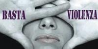 Contrastare la violenza sulle donne in ottica interculturale