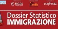 Presentazione del Dossier Statistico Immigrazione 2015