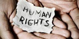 Europa preoccupata: l'Italia s'impegni a rispettare i diritti umani fondamentali