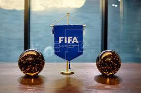 Nuovo Codice Disciplinare FIFA: giro di vite nella lotta al razzismo