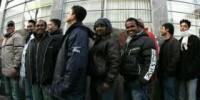 Immigrati: presenza stanziale, ma costantemente discriminata