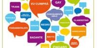 """""""Parlare Civile"""", seminario di formazione per giornalisti"""