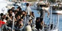 Asgi: inderogabile la riforma del sistema di accoglienza