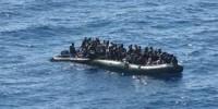 È la vita il prezzo da pagare per chiedere protezione in Europa? Comunicato dell'Arci