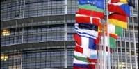 Corte di Strasburgo: l'Italia non offre garanzie ai richiedenti asilo