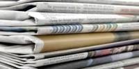 """""""Clandestini"""", musulmani, quindi terroristi? Carta di Roma: media tra strumentalizzazione e confusione"""