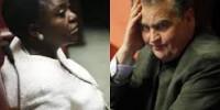 """Calderoli """"insindacabile"""": una pericolosa legittimazione istituzionale del razzismo"""