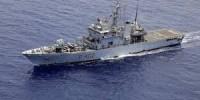 "Amnesty international chiede più dettagli su ""Mare nostrum"""