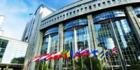 Immigrazione: il Consiglio europeo accoglie le richieste dell'Italia