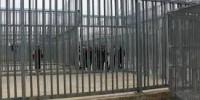 Torino, mozione per la chiusura del Cie