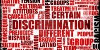 La prefettura e i 'mendicanti di etnia rom'